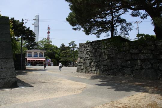20100503_tokushima_castle-11.jpg