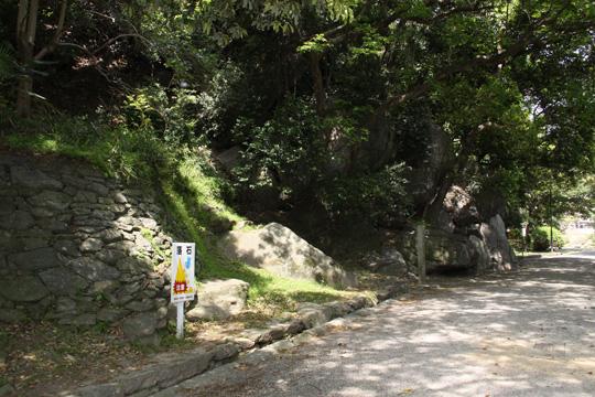 20100503_tokushima_castle-18.jpg