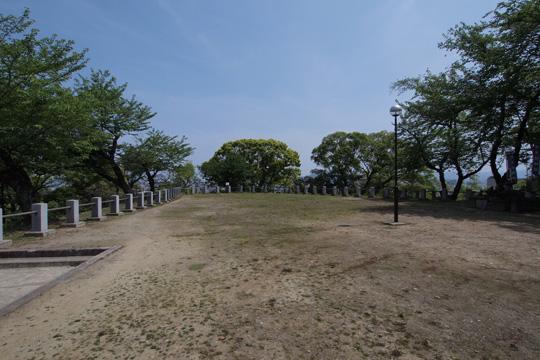 20100503_tokushima_castle-27.jpg