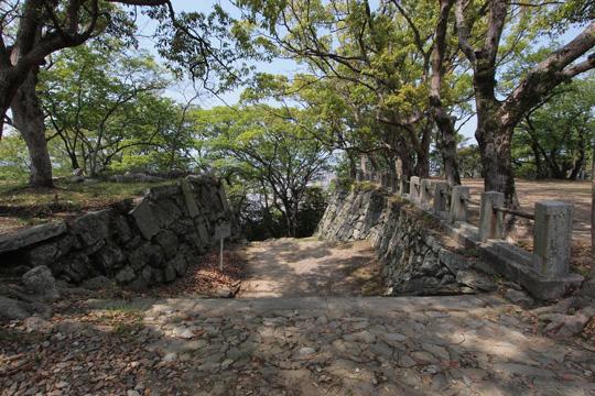 20100503_tokushima_castle-29.jpg