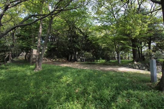 20100503_tokushima_castle-31.jpg