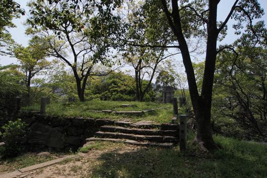 20100503_tokushima_castle-32.jpg