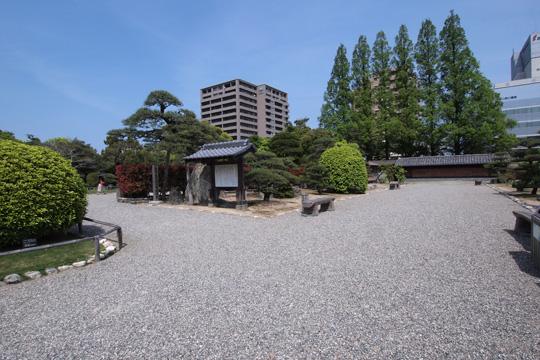 20100503_tokushima_castle-39.jpg