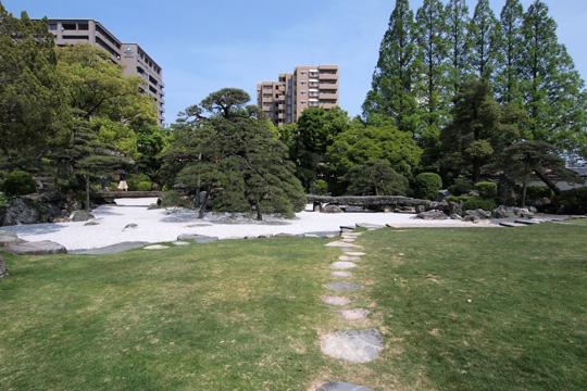 20100503_tokushima_castle-44.jpg