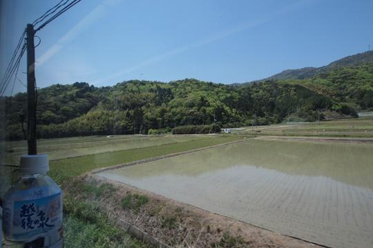20100503_uzushio7-02.jpg