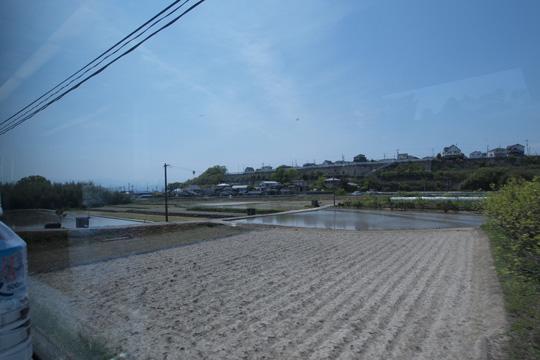 20100503_uzushio7-03.jpg