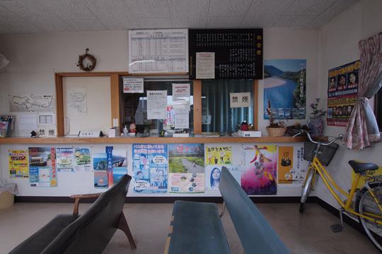 20100504_ashizuri_cape-47.jpg