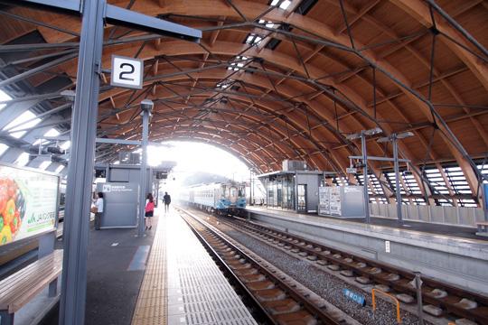 20100504_kochi-04.jpg