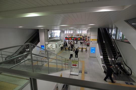 20100504_kochi-08.jpg