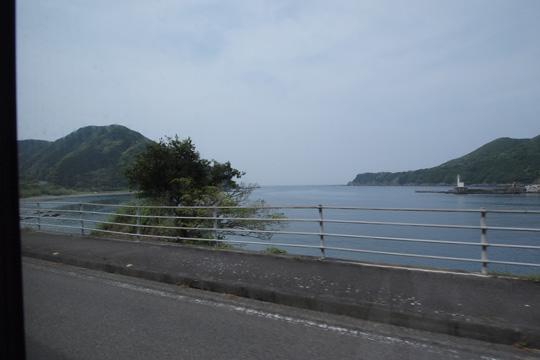 20100504_kochi_seinan_bus-04.jpg