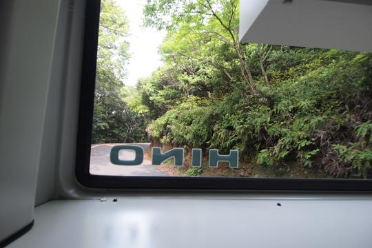 20100504_kochi_seinan_bus-06.jpg