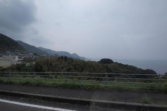 20100504_kochi_seinan_bus-08.jpg