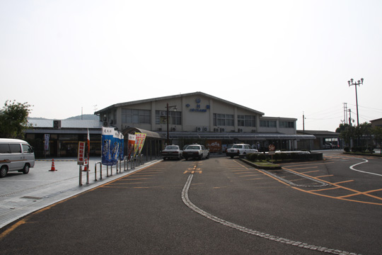 20100504_nakamura-03.jpg