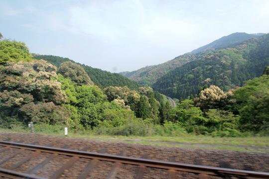 20100504_nanpu24-03.jpg
