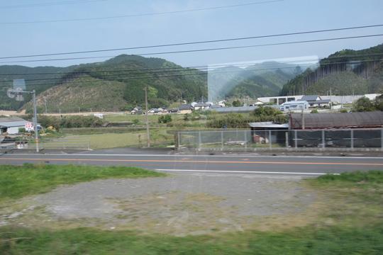 20100504_nanpu24-04.jpg