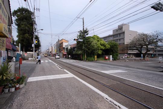 20100505_asakura_ekimae-03.jpg