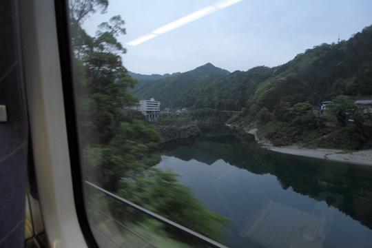 20100505_dosan_line-04.jpg
