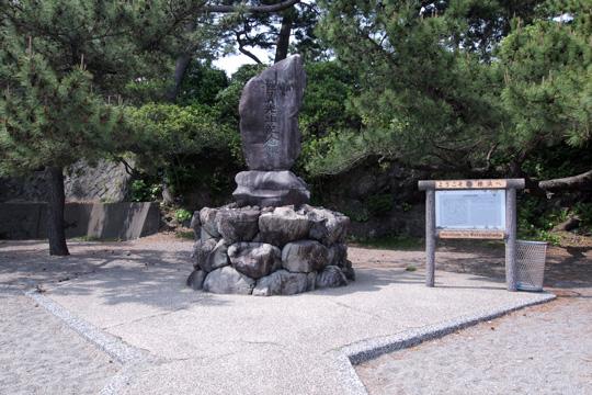 20100505_katsurahama-09.jpg