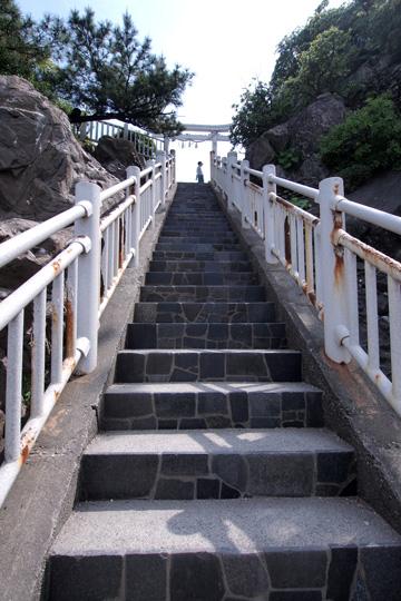 20100505_katsurahama-18.jpg