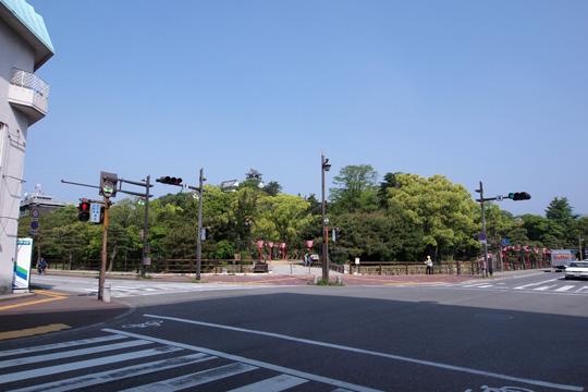 20100505_kochi_castle-06.jpg