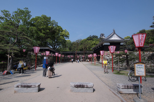 20100505_kochi_castle-08.jpg