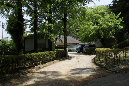 20100505_kochi_castle-103.jpg