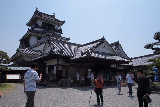 20100505_kochi_castle-107.jpg