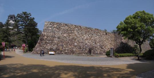 20100505_kochi_castle-16.jpg