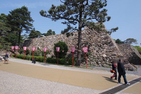 20100505_kochi_castle-17.jpg