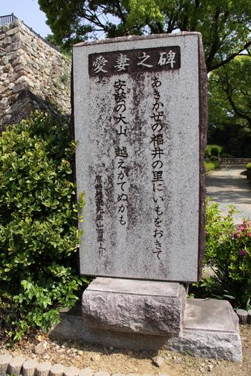 20100505_kochi_castle-20.jpg