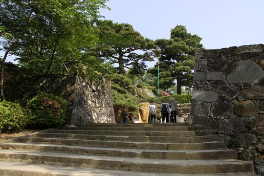 20100505_kochi_castle-24.jpg