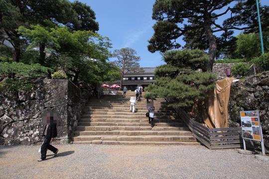 20100505_kochi_castle-25.jpg