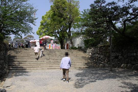 20100505_kochi_castle-34.jpg