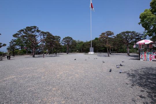 20100505_kochi_castle-36.jpg