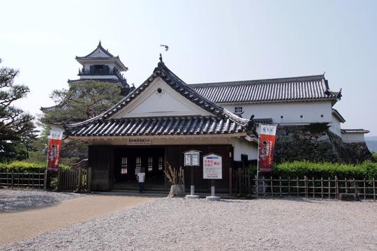 20100505_kochi_castle-37.jpg
