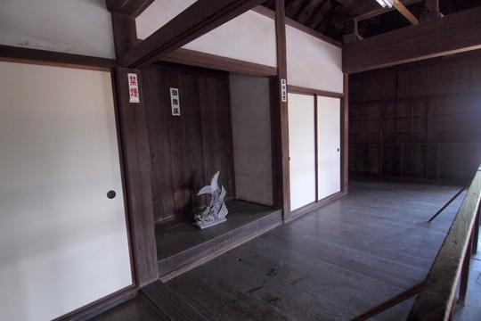 20100505_kochi_castle-44.jpg