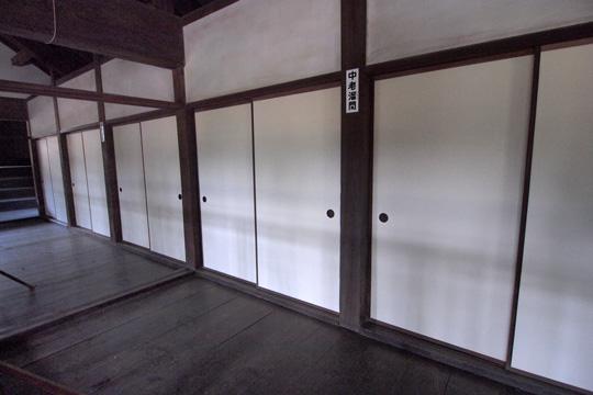 20100505_kochi_castle-45.jpg
