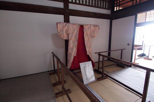 20100505_kochi_castle-51.jpg