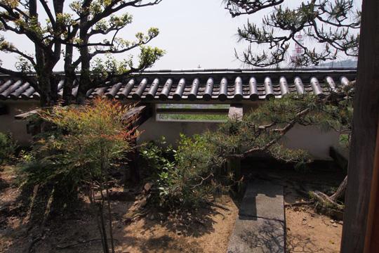20100505_kochi_castle-55.jpg