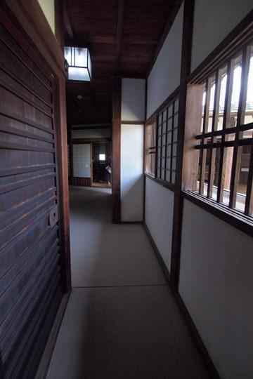 20100505_kochi_castle-59.jpg