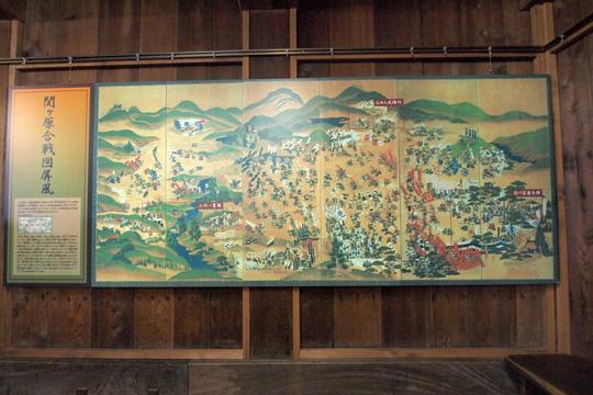 20100505_kochi_castle-75.jpg