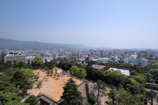 20100505_kochi_castle-79.jpg