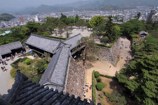 20100505_kochi_castle-81.jpg