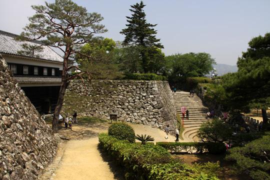 20100505_kochi_castle-93.jpg