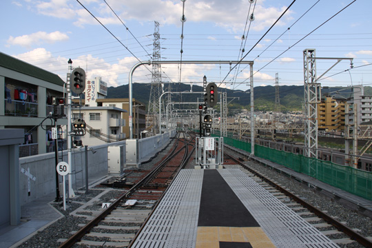 20100530_higashi_hanazono-05.jpg