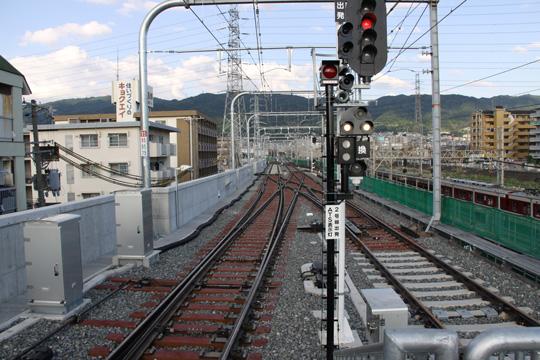 20100530_higashi_hanazono-06.jpg