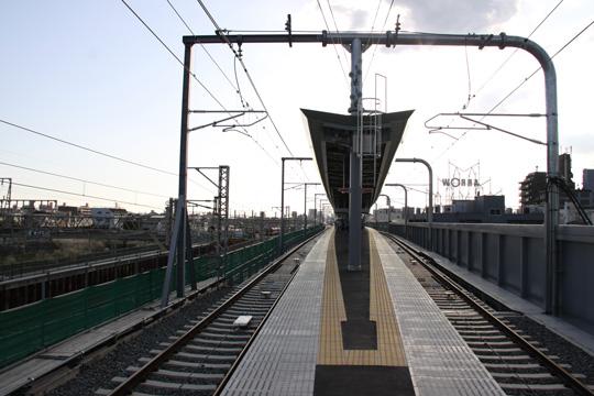 20100530_higashi_hanazono-08.jpg
