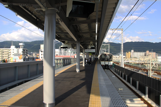 20100530_higashi_hanazono-09.jpg