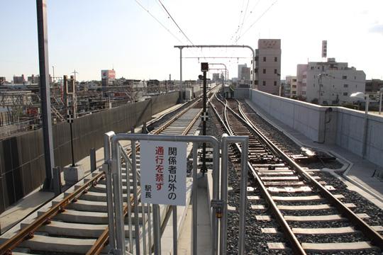 20100530_higashi_hanazono-11.jpg