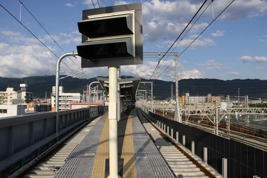 20100530_higashi_hanazono-12.jpg